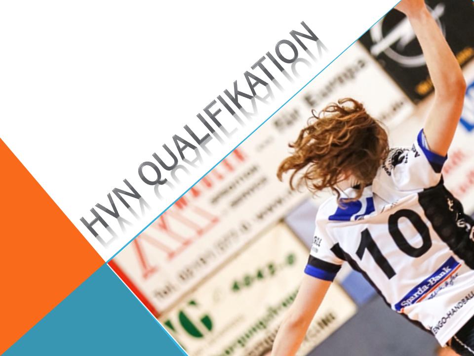 Handball: Oberliga Quali startet am kommenden Wochenende